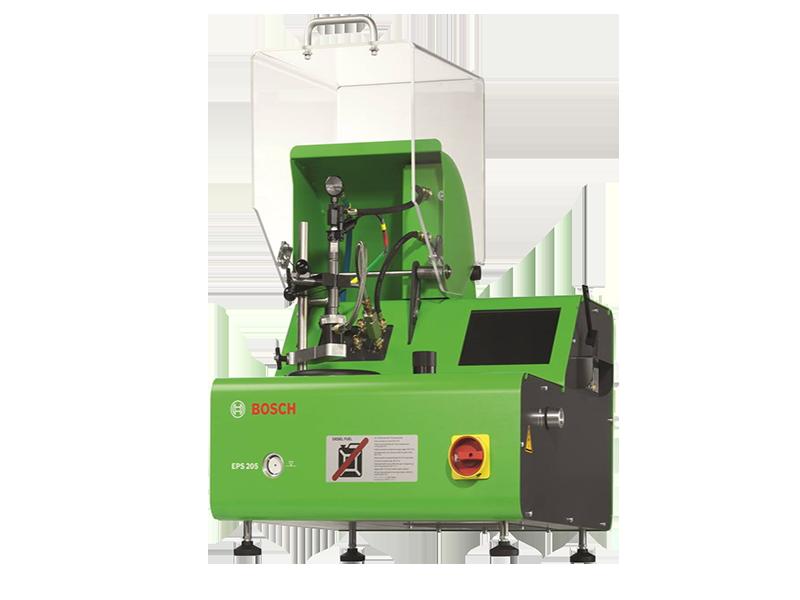 Diesel Engine and Fuel Injection Services - Marine Diesel Engine Repair